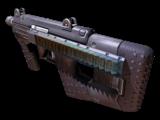 H2-M7SMG-BackRender.png