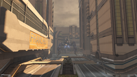 H2A - ScarabvsScorpion.png