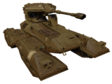 H2A M808BScorpion.png
