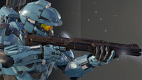 H5G-M45SS.png