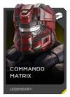 H5G REQ Helmets Commando Matrix Legendary.png