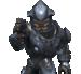 HTMCC Avatar EliteMinor 2.png