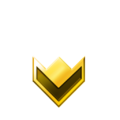 HTMCC FirstSergeant Rank.png