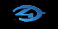 HTMCC Halo4 Emblem.png