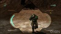 Halo-reach-20100428021521247.jpg