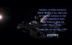 Halo Wars Credits.jpg
