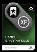 REQ Card - Arena Gambit Spartan Kills.png