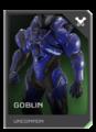 REQ Card - Armor Goblin.png