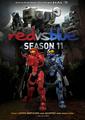 RvB Season 11 DVD.png
