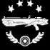 Scattershot commendation.png