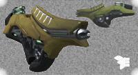 Fuelrodgun.png