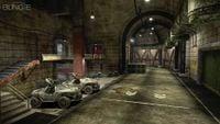 H3 DLC RatsNest Environment-02.jpg