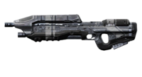 H4-MA5D-ICWS-AR-PrimeSkin.png
