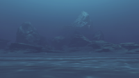 H5-Map Forge-Depths 01.PNG