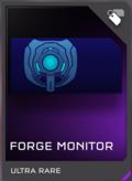 H5G-Emblem-ForgeMonitor.png