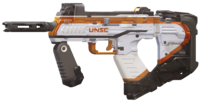 H5G - Projection SMG (Transparent).png