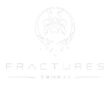 HInf-Fracture-Tenrai logo.png