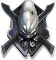 HR Legendary Icon.png