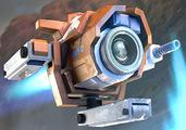 HW2 Sniper Drone.png