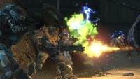 Halo- Reach - Noble Team Battle.jpg
