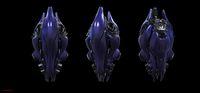 Halo4-Concept-CovDropPod-01.jpg