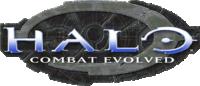 Halo - Combat Evolved Logo Huge.png