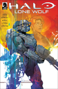 Halo Lone Wolf 1.png