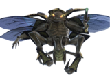 Yanme'eInsectDrone.png