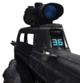 BR55HB Battle Rifle.png