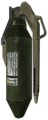 BiofoamCanister.png