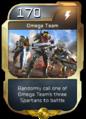 Blitz Omega Team.png
