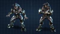 Elite Commander.png