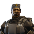 H3ODST Johnson Icon.png