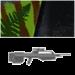H3 BattleRifle TropicalThunder Skin.png