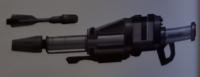 H3 CutRocketLauncher Concept 1.png