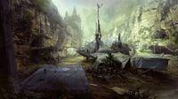 H4-Concept-Exile-Camp.jpg