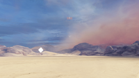 H5-Map Forge-Barrens dust 03.PNG