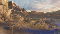 H5-Map Forge-sunset 01.PNG
