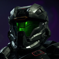 H5-WaypointVisor-Ecto.png