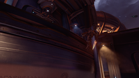 H5G-Thelclimbs.png