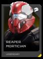 H5G REQ Helmets Reaper Mortican Legendary.png