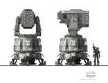 HR M95Lance Concept.jpg