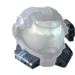 HR Security CBRNCNM Helmet Icon.png