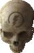 HR Thunderstorm Skull.png