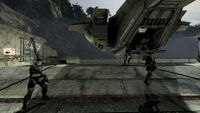 HTMCC - H3 Kilo 23 Evac.jpg