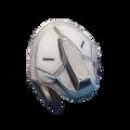 HTMCC H3 Compass RShoulder Icon.png