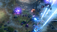 Halo-Wars-2-Multiplayer-Light-Combat.png