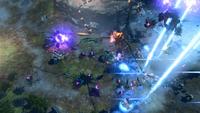 Halo-Wars-2-Multiplayer-Light-Combat.png