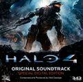 Halo4OST SpecialDigital.jpg