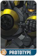 Halo Legends card 32.png